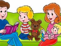 Дистанционное обучение - Любящим и Внимательным Родителям