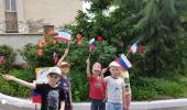 С Днем России, дорогие крымчане!